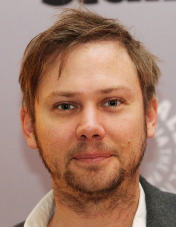 Jimmi Simpson.jpg