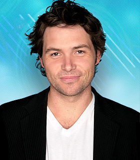 American Idol-Michael Johns.jpg