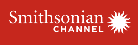 Smithsonian channel logo.png
