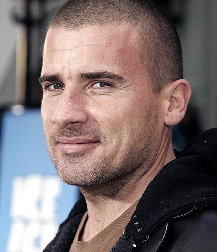 Dominic Purcell.jpg