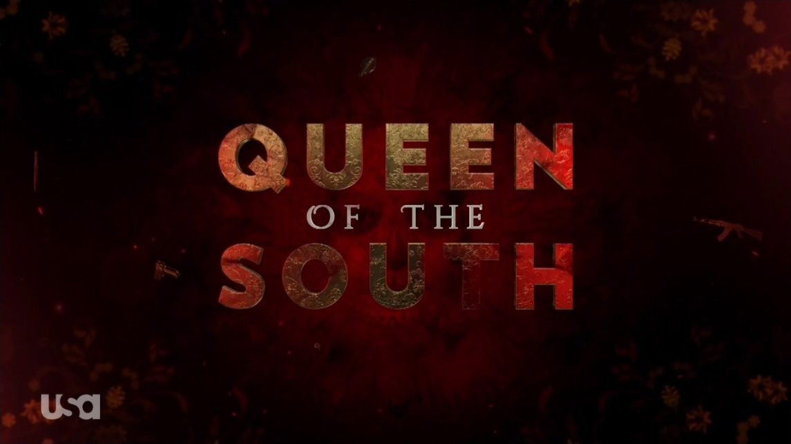 Queen of the South-Title.jpg
