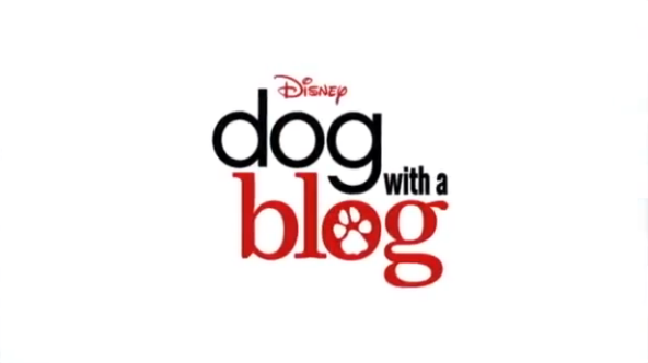 Dog with a Blog-Title.png