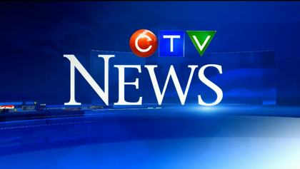CTV National News.png