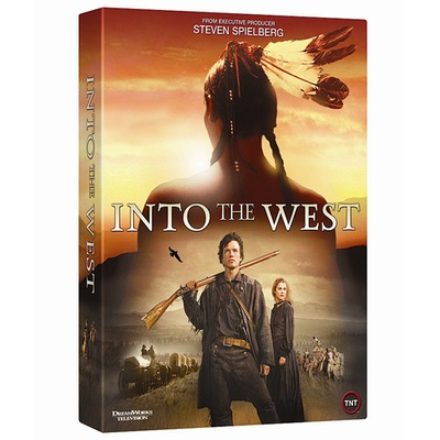 Into the West.jpg