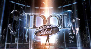 Americanidol-title.png