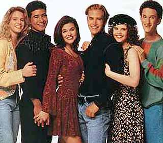 Saved by the Bell-TCY-Cast.jpg