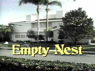 Empty Nest-Logo.jpg