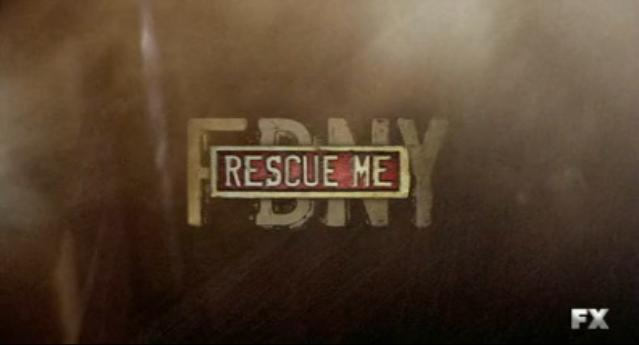 Rescue Me-Title.jpg