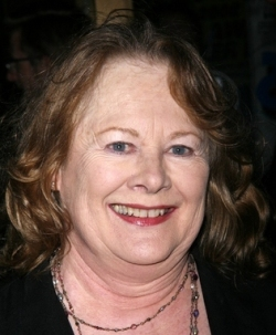 Shirley Knight.jpg