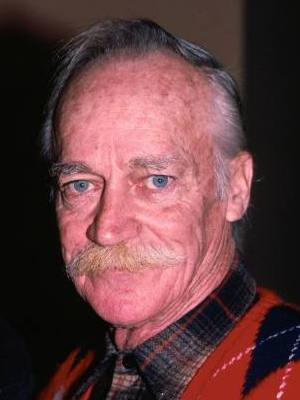 Richard Farnsworth.jpg