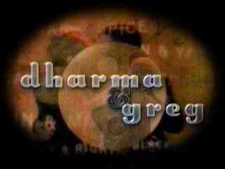 Dharma and Greg-Logo.jpg