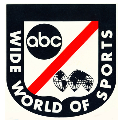 ABC Wide World of Sports.jpg