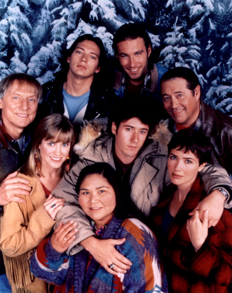 Northern Exposure-Cast.jpg
