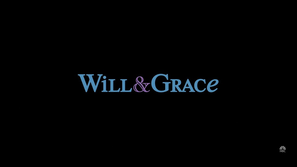 Will & Grace-Title.jpg