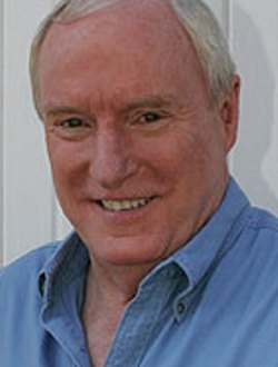 Ray Meagher.jpg