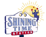 Shiningtimestation.jpg