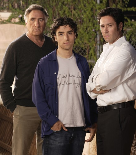 NUMB3RS-Cast.jpg