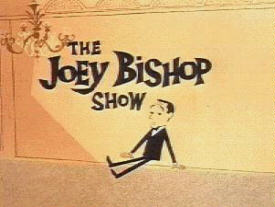 The Joey Bishop Show (1961)-Logo.jpg