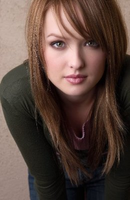 Kaylee DeFer.jpg