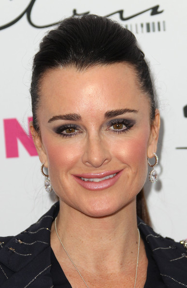 KyleRichards.jpeg