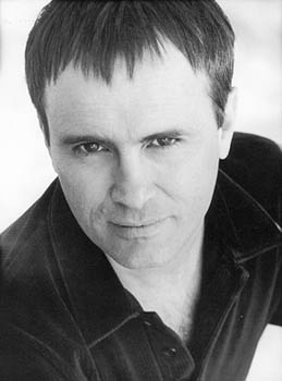 JeffreyCombs.jpg