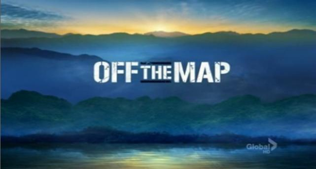 Off the Map-Title.jpg