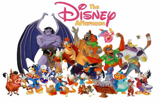 The Disney Afternoon.jpg