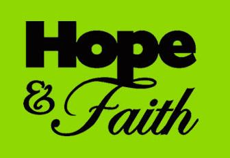 Hope and Faith-Logo.jpg