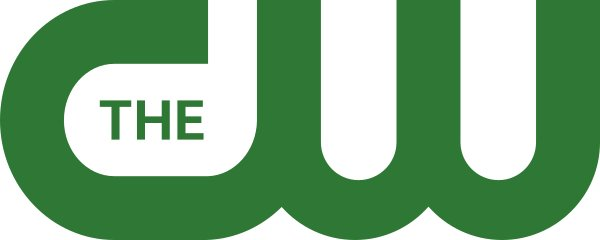 The CW-Logo.jpg