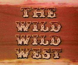 The Wild Wild West-Title.jpg