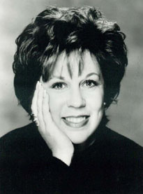 VickiLawrence.jpeg