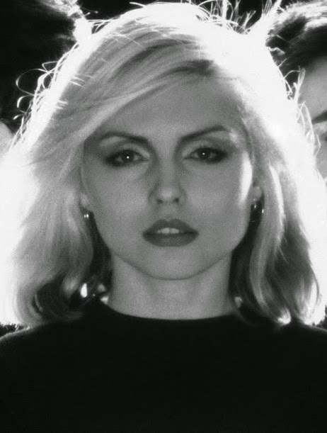 Debbie Harry 1977.jpg