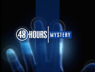 48 Hours Mystery-Title.jpg