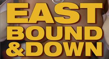 Eastbound and Down-Title.jpg