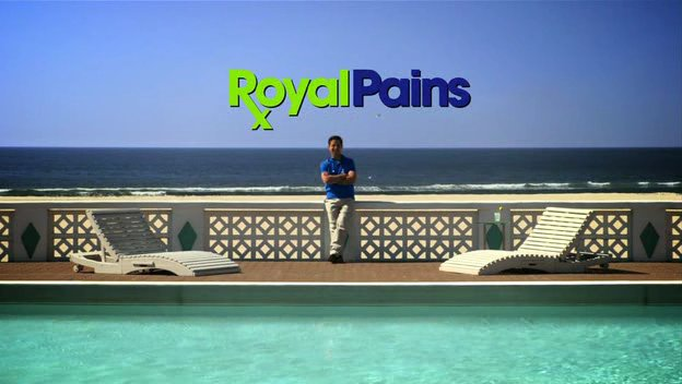 Royal-pains-title.jpg