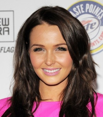 Camilla Luddington.jpg