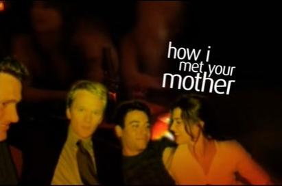 How I Met Your Mother-Title.jpg