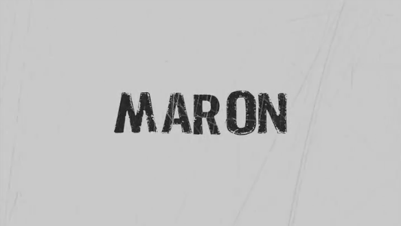 Maron-Title.png