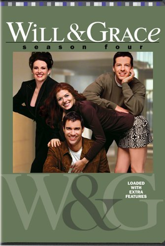 Will and Grace-Season 4 DVD.jpg