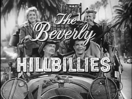 The Beverly Hillbilles opening logo.jpg