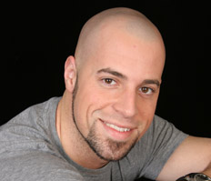 Chris Daughtry.jpg