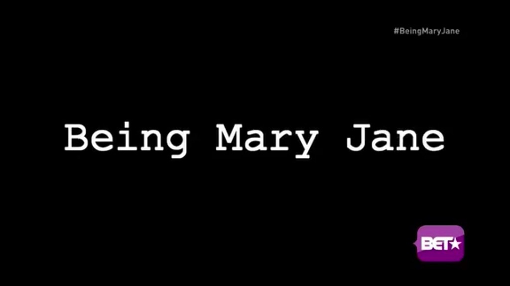 Being-Mary-Jane-logo.jpg