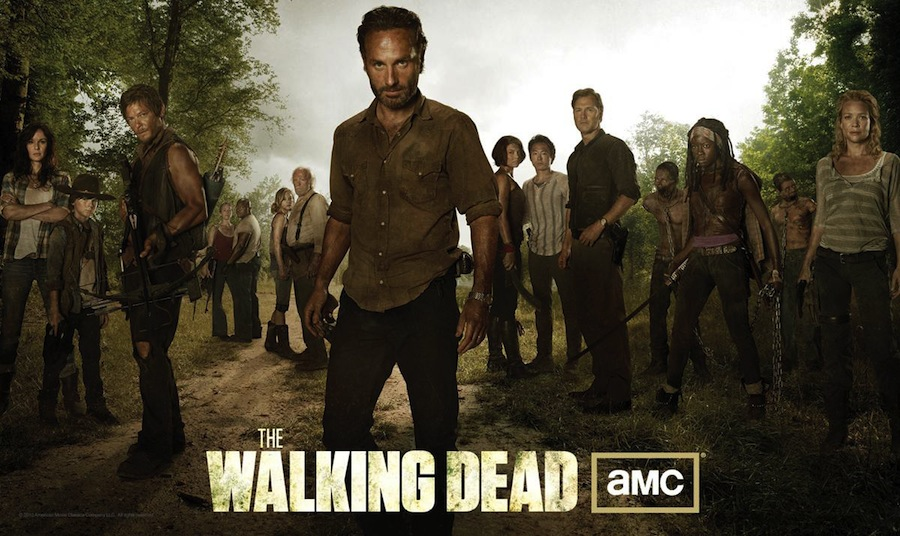 Cast-walkingdead-s3.jpg