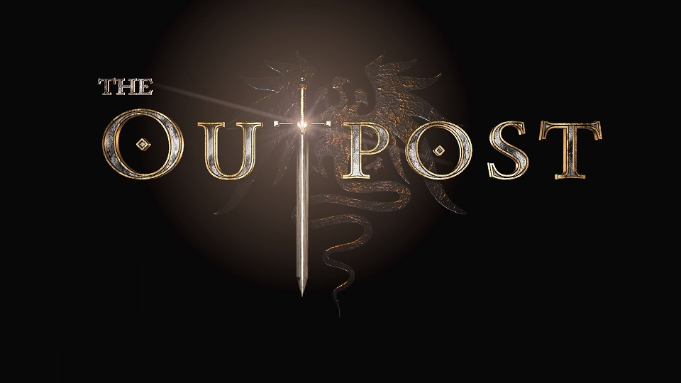 The Outpost-Title.jpg