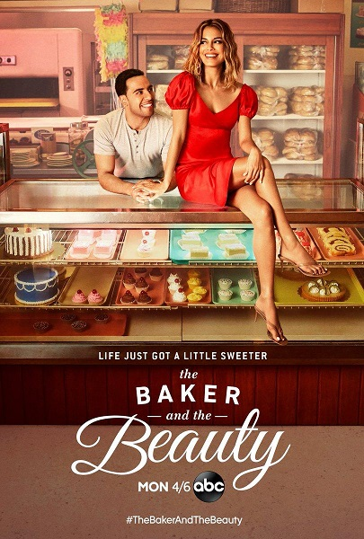 The Baker and the Beauty-Poster.jpg
