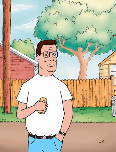 King of the Hill-Hank Hill.jpg