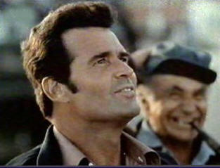 The Rockford Files-Title.jpg