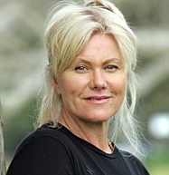 Deborra-Lee Furness.jpg