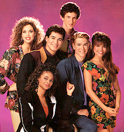 Saved by the Bell-Cast (3).jpg