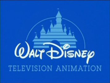 Walt Disney Television Animation.png
